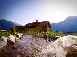 Vacation Rental in Gries am Brenner from @HomeAway! #vacation #rental #travel #homeaway