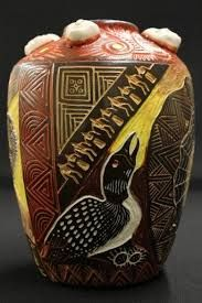 Image result for pottery Steve Smith Six Nations