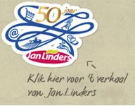 Jan Linders verhaal - Corporate Stortytelling - Powered by DataID Nederland