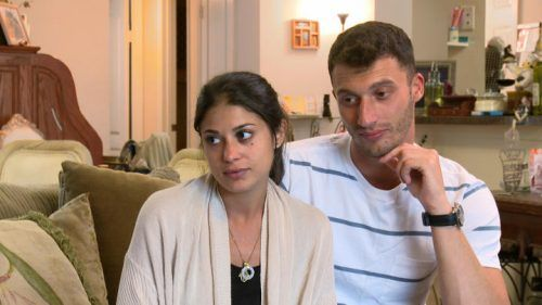 90 Day Fiance: Happily Ever After? Recap: Week 2 - What Is Loren's Secret? | Gossip & Gab