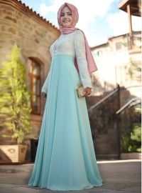Modanisa Hijab Fashion & Muslim Style Dresses ; Jilbab, Hijab, Shawl, Abaya and Scarves online