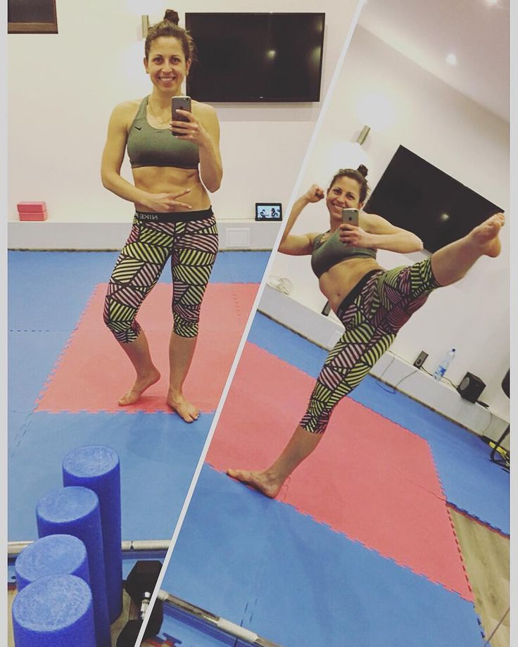 Trening zlaiczony dzień -59- #60dnitreningowych #60daychallenge #wyzwanie #challenge #trening #workout #workoutdone #fitness #fitnessgirl #fitnessmotivation #fitgirl #cardio #ınstagirl #instpic #nevergiveup #strongwomen #trainforfun