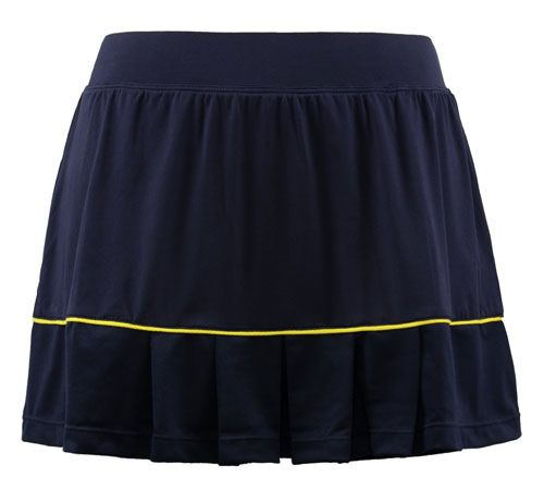 Tennis Clothing Clearance See more. Tennis wear Tennis outfits Tennis clothes Golf Outfit Golf Skorts Tennis skort Tennis Dress Golf Gadgets Golf day Sports Tennis Outlet Golf Fashion. The Jofit Panel Skort adds flirt and flare to your tennis wardrobe.