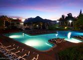 Hotels in Panajachel Guatemala   Photo Gallery   Porta Hotel Del Lago
