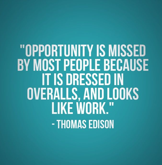 Opportunity Quotes Pinterest: 25 Best Images About Motivational And Inspirational Quotes