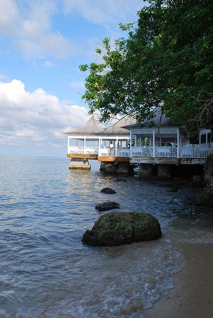 103 best images about jamaica on pinterest for All inclusive winter vacations