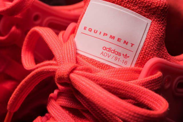 EQT Support ADV | Adidas eqt