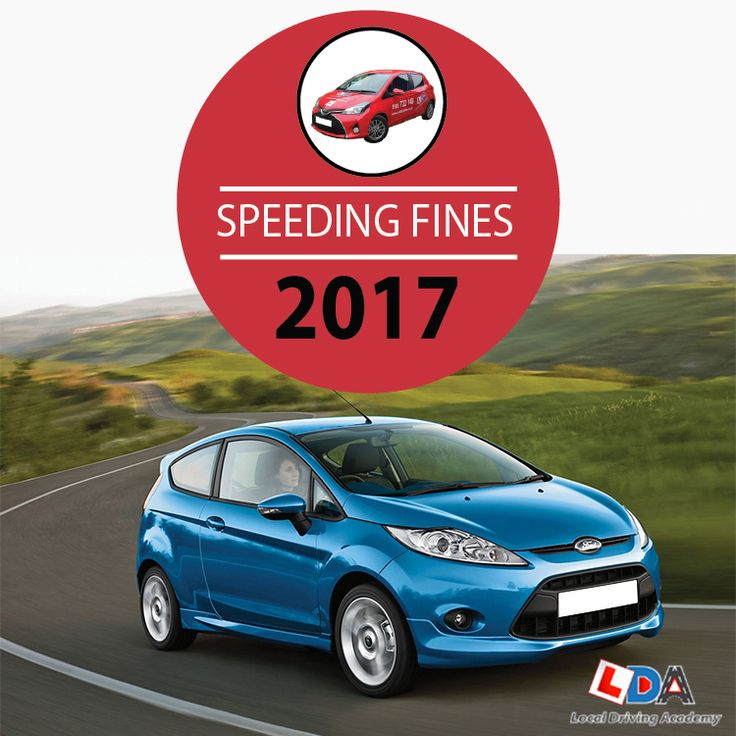 Does the 10 per cent allowance rule ACTUALLY exist: Speeding fines 2017? https://goo.gl/2eJqGR  #AutomaticDrivingLessons #LocalDrivingSchool #LDA  #Oxford #UK #Tips #Speeding #Fine
