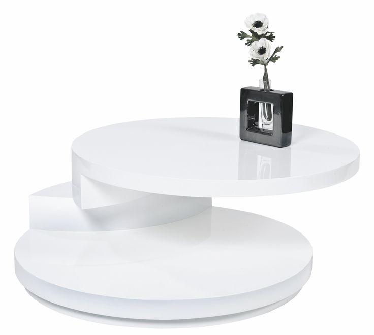 Simple Couchtisch Weiss Hochglanz Woody modern Jetzt bestellen unter https moebel ladendirekt de wohnzimmer tische couchtische uid udbd fc e