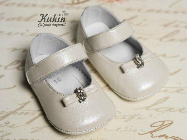 zapatos-bautizo-online. Zapatos bebé - peuques - patucos -niña