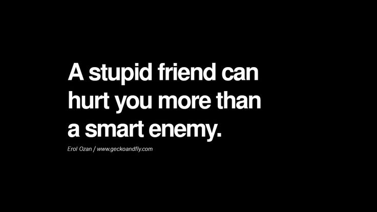 Betrayal Sayings | Quotes on Friendship, Trust and Love Betrayal A stupid friend can hurt ...