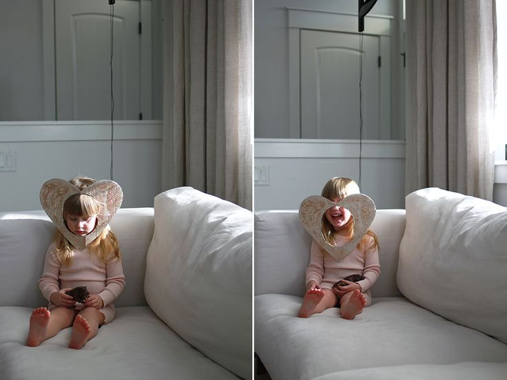 At home in Minimalisma by A Merry Mishap  #Children, #DIY, #Elin, #HomeDecor, #KidsClothing, #Mask, #Minimal, #Minimalisma, #MyHome, #MyKids
