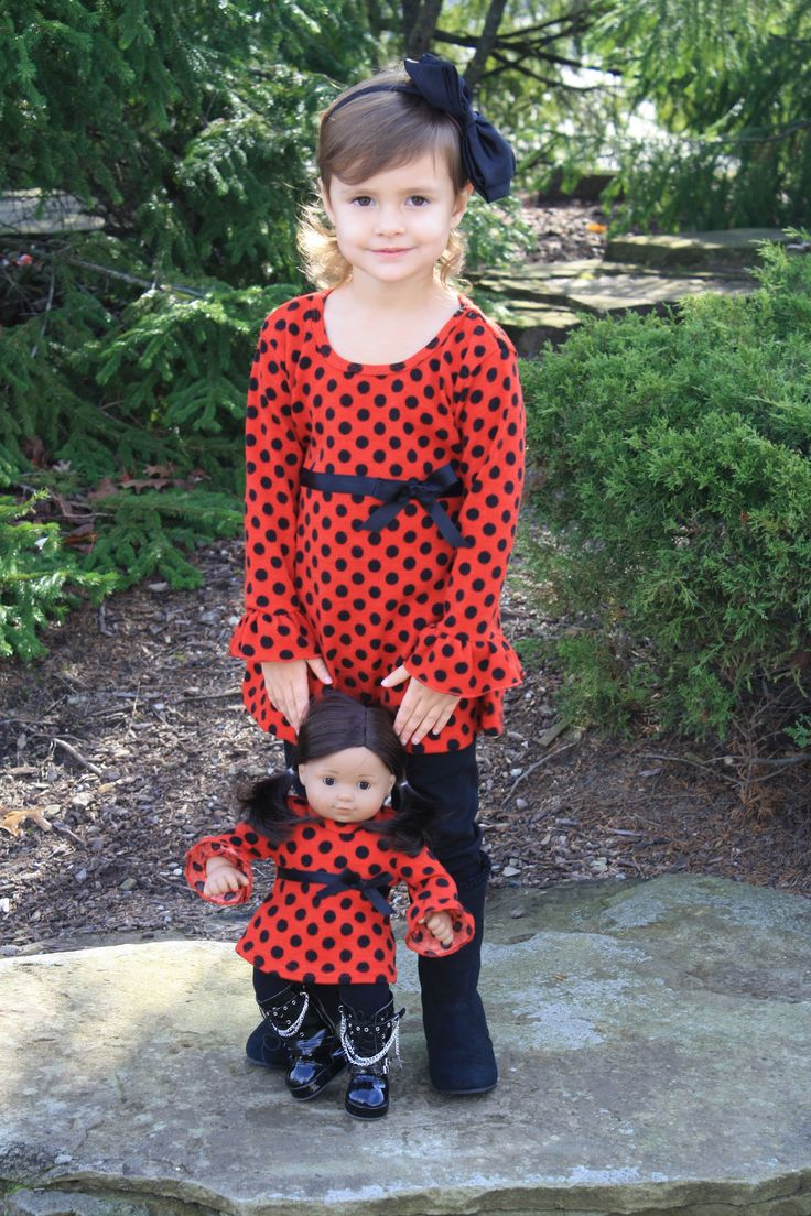 doll clothing All of the original designer clothing is made to fit 18 inch dolls like American Girl®, Adora Friends®, Our Generation®, The Madame Alexander - Favorite Friends®, Journey Girl®,Gotz® and Springfield Collection®.