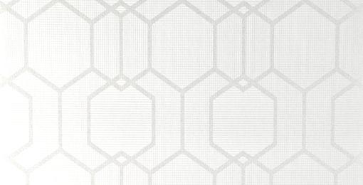 светлые геометрические обои 21505 Hookedonwalls