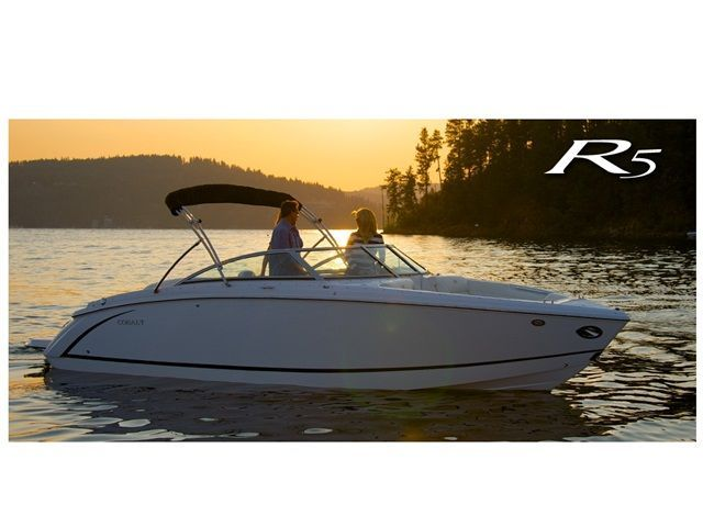 2013 Cobalt Boats Bowrider R5 For Sale In Nicholasville, KY Call 859-887-2466 #cobaltboatsforsale
