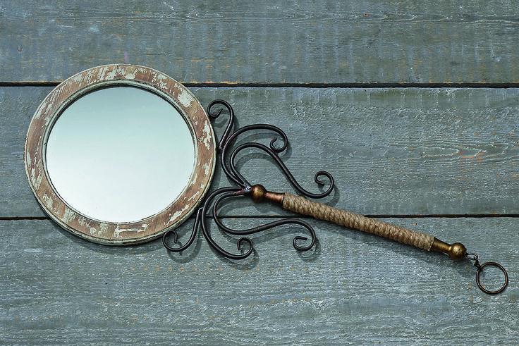 die besten 17 ideen zu spiegel schm cken auf pinterest wohnheim spiegel ideen f rs. Black Bedroom Furniture Sets. Home Design Ideas