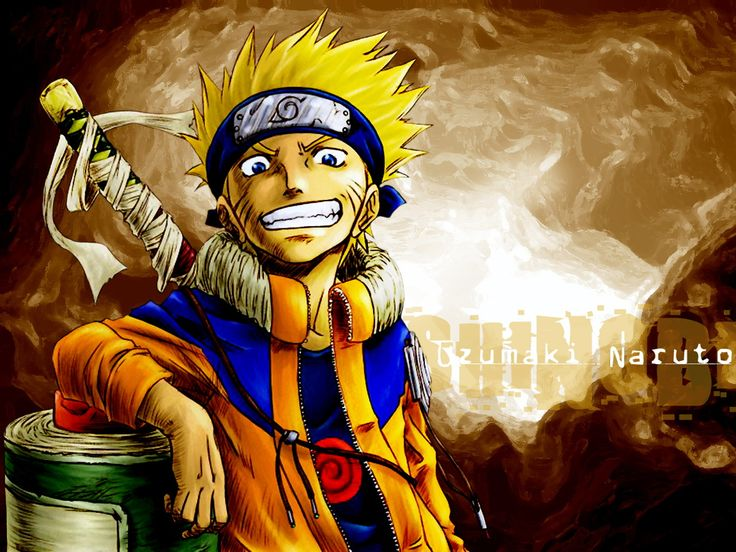 lagu naruto opening 13 full version