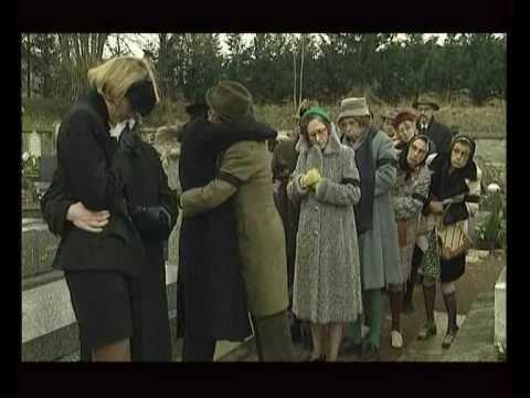 Les Vamps à un enterrement (avec Chevalier & Laspalès)