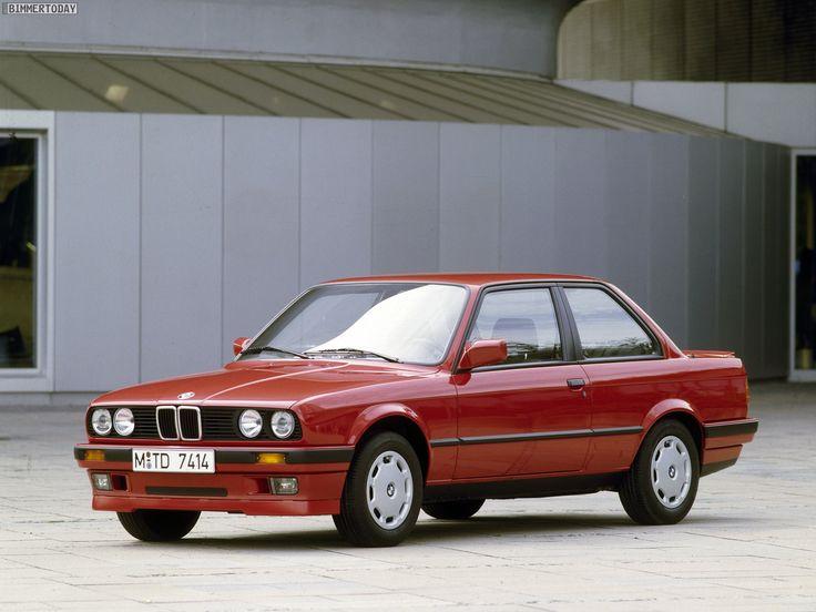BMW-318is-E30-07