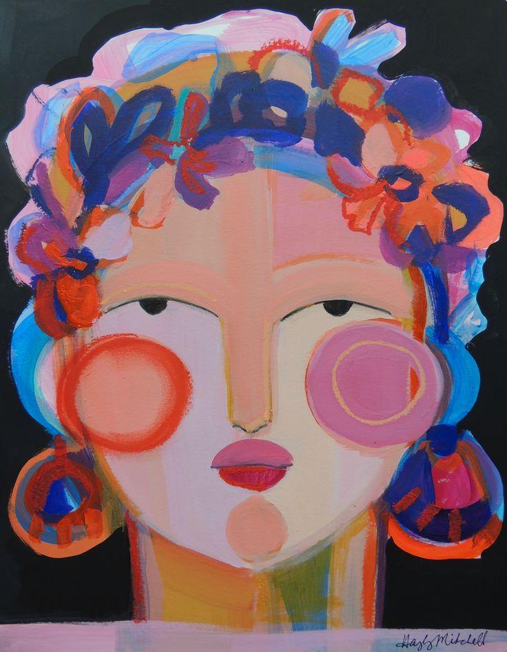 Face Painting - Furbish pop-up shop 11/8 at 11am