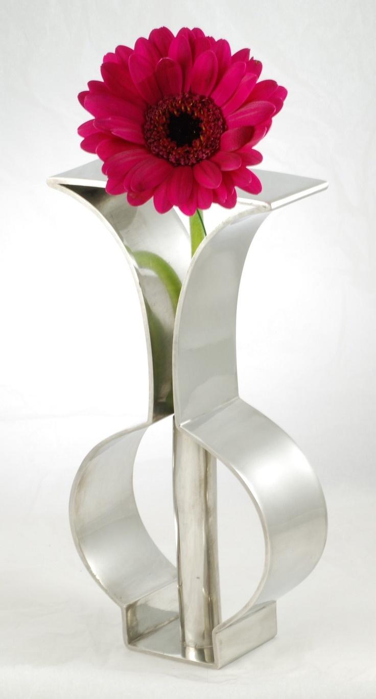19 best gaile images on pinterest pewter tin metal and vase ella mcintosh this is pewter outline vase httpthisispewter reviewsmspy
