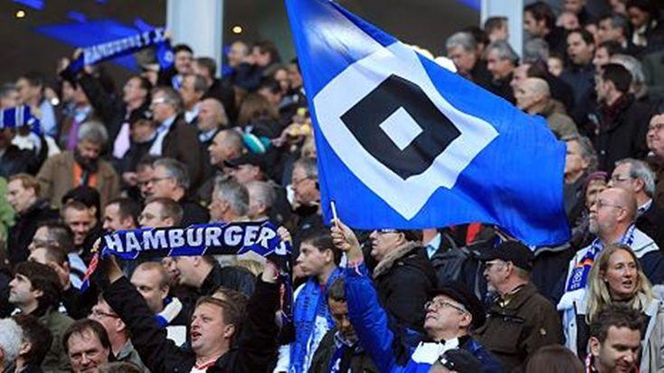 Γερμανία: Ανεβασμένο το Αμβούργο με Μάιντζ