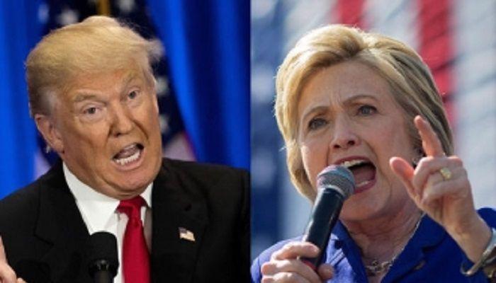 ¿Porque ganó Donald Trumph la presidencia de Estados Unidos?