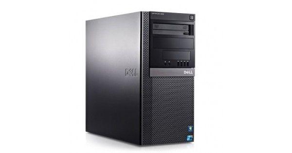 Calculator DELL Optiplex 960 Tower, Intel Core 2 Quad Q9550 2.83GHz, RAM 4GB DDR2, HDD 250GB, DVD-RW, PCIEProcesor: Intel Core 2 Quad Q9550 2.83GHz Memorie RAM: 4 GB DDR2 Placa video:on board Placa de retea: integrata pe placa de baza Placa de sunet: integrata pe placa de bazaHDD: 250 GB SAT