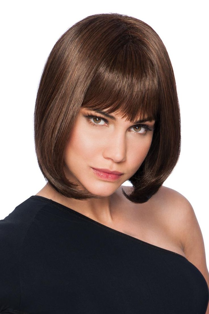 27+ Bob hairstyles wigs for sale ideas