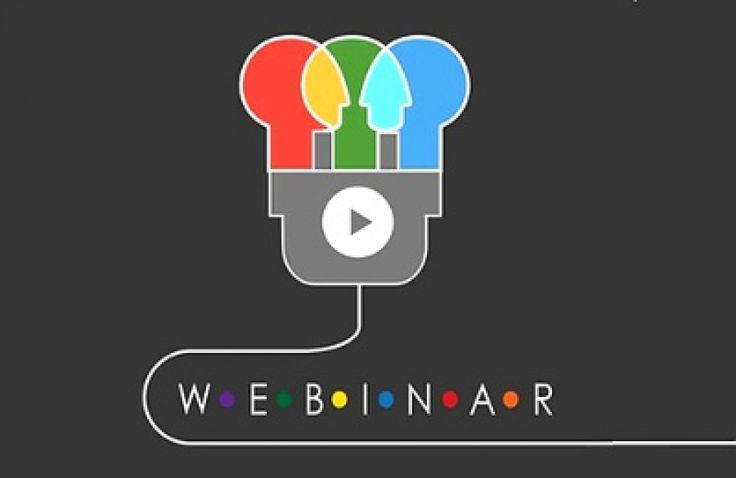 Calendario Webinar 2017: Reti di Impresa, Iot, Industry 4.0, Internazionalizzazione, Marketing, Finanza...