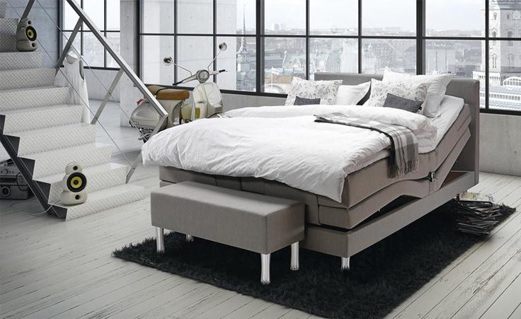 31 best images about inspirasjon on pinterest manhattan for Sofa bed 90x200