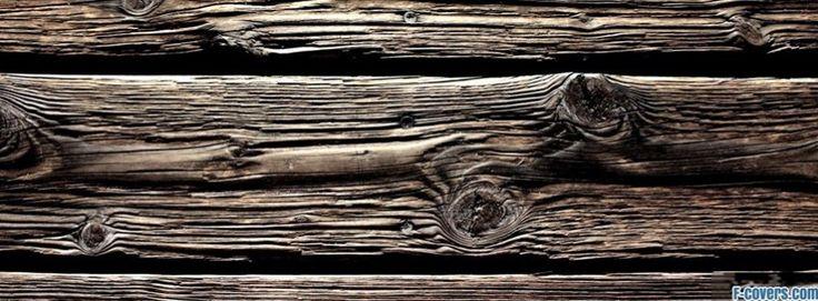 oak wood texture facebook cover