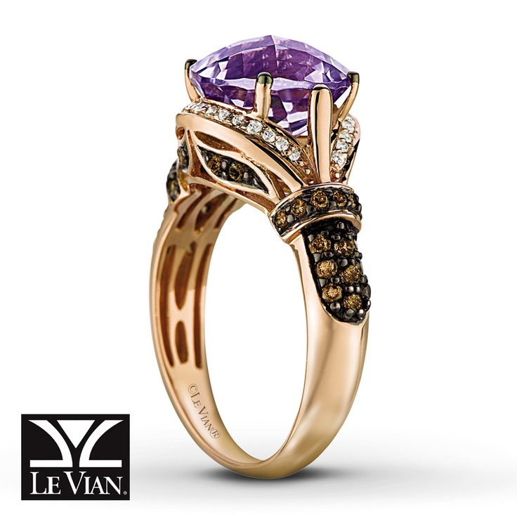 646 Best Images About Levian On Pinterest Rose Gold