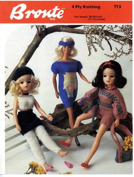 37 Best Vintage Knitting Patterns Images On Pinterest Vintage