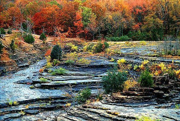 1000 images about arkansas my home state on pinterest - Olive garden fayetteville arkansas ...