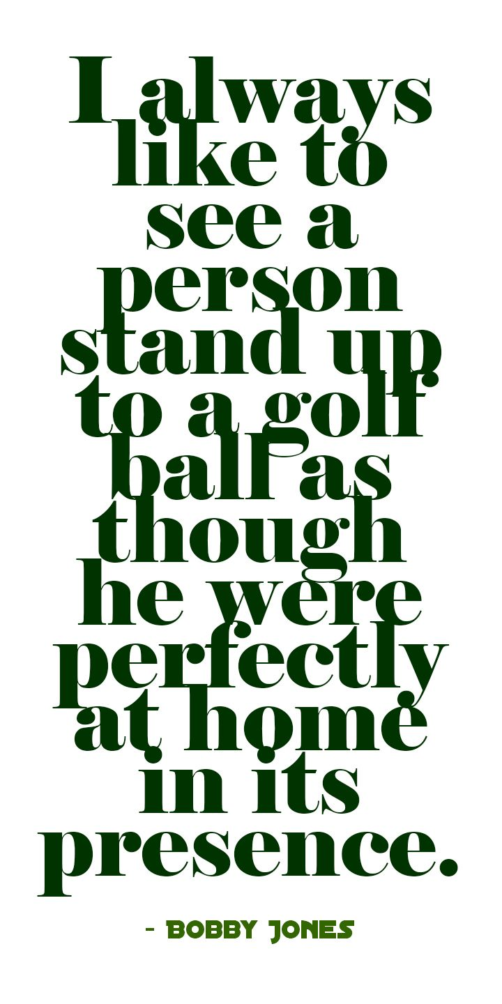Golf And Life Quotes 236 Best Golfer Girl Images On Pinterest  Golf Instruction Golf