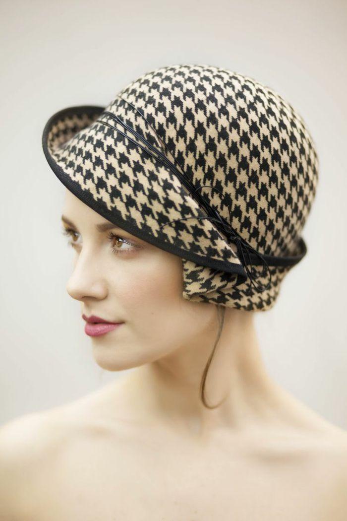 39 best Hüte - Mützen - Fascinator - Kopfschmuck images on Pinterest ...