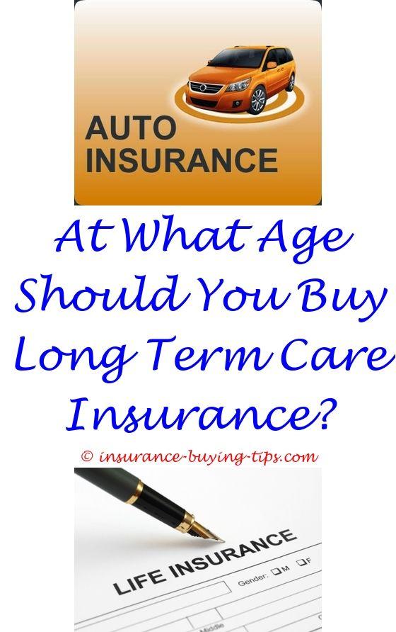Progressive Auto Insurance Quote Interesting Get A Car Insurance Quote From Progressive Car Insurance Life