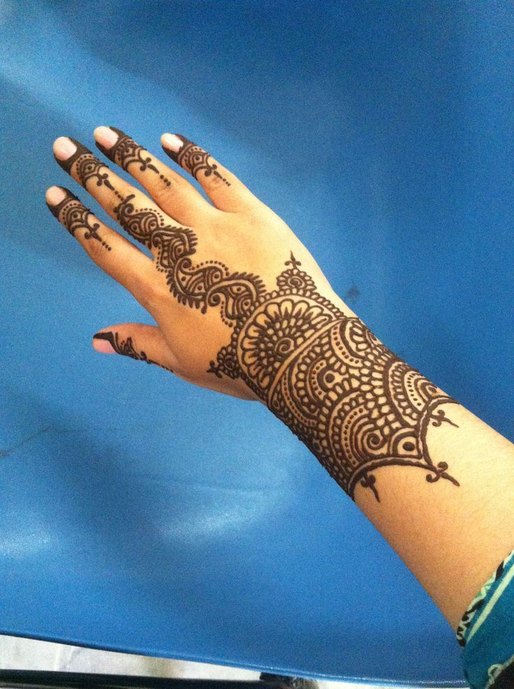 32 best leukedingendoen met henna images on pinterest henna mehndi henna body art and henna. Black Bedroom Furniture Sets. Home Design Ideas