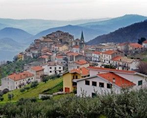 Dogliola nel CH #Dogliola #abruzzo #chieti #stonecountryhouse #B&B
