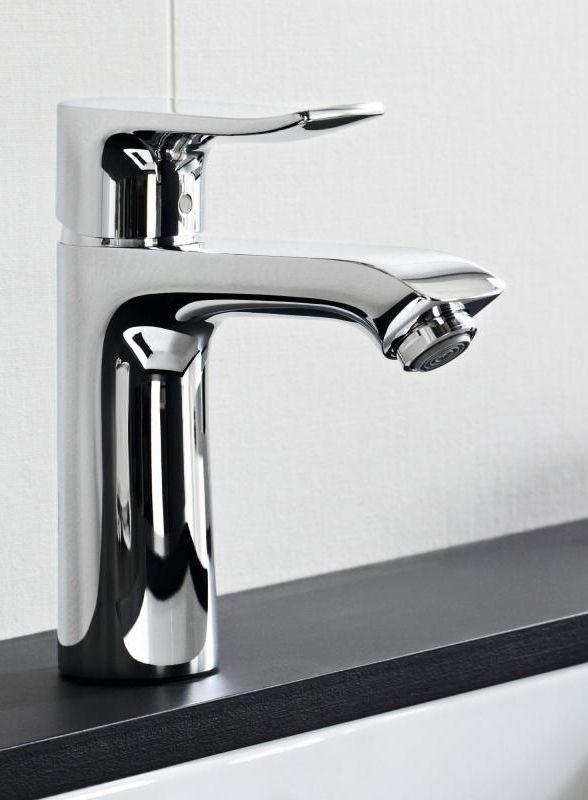 Die besten 25+ Waschtischarmaturen für badezimmer Ideen auf - moderne wasserhahn design ideen