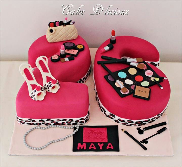 2736 best Cakes Cupcakes images on Pinterest Anniversary cakes