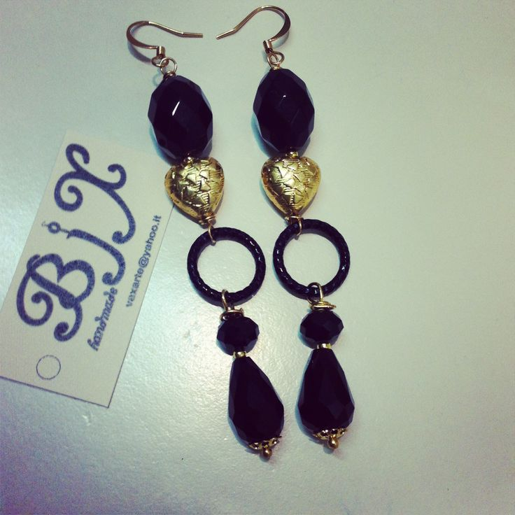 #earrings