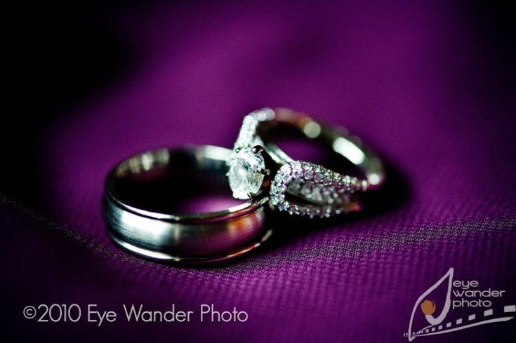 Oak Alley wedding photography