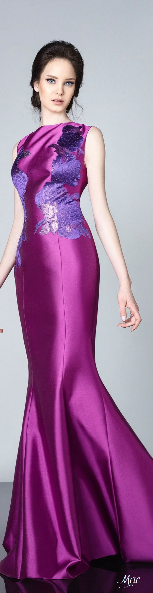 Mejores 771 imágenes de Fit for a princess en Pinterest | Vestidos ...