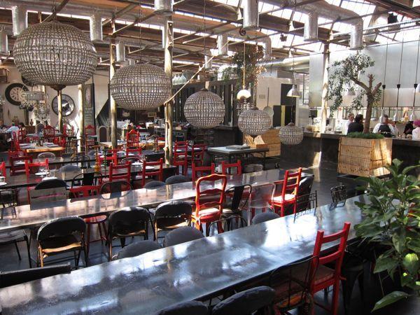 Best portuguese restaurants images on pinterest