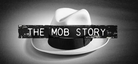 Located in the heart of downtown Las Vegas, The Mob Museum showcases both sides of the notorious battle between organized crime and law enforcement. With high-tech theater presentations, iconic one-of-a-kind artifacts, and interactive exhibits, you can finally discover the whole truth and nothing but the truth.  Have you been there?