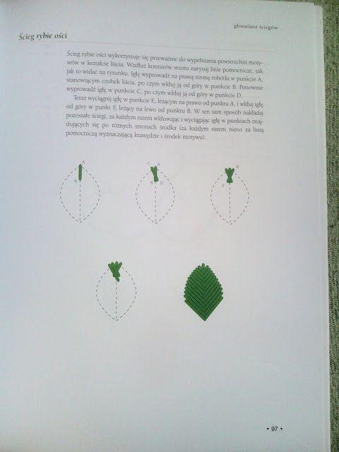 puntadas web de álbumes web embroidery 2 1 revista de bordados