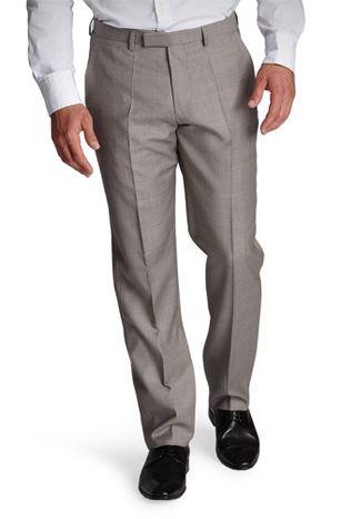 Modelos de pantalones de vestir para hombres  hombres  modelos   modelosdevestir  pantalones  vestir d53be6c0fbe3