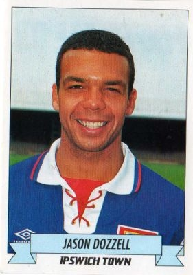 ipswich-town-jason-dozzell-90-panini-football-93-collectable-football-sticker-49315-p.jpg 281×400 pixels
